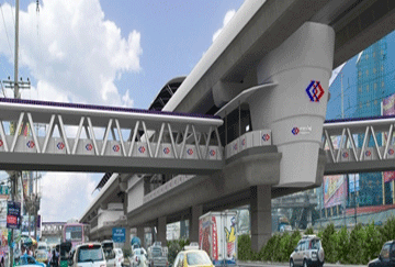 mrta-purple-line-bang-yai-bang-sue-station-76.png