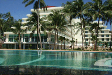muong-thanh-hotel-phan-thiet-63.png
