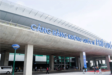 phu-quoc-airport-66.png